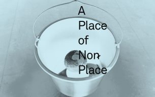 A Place of Non-Place
