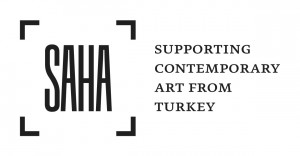 SAHA_logo_eng_supporting contemporary art from turkey