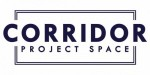 CORRIDOR PROJECT SPACE