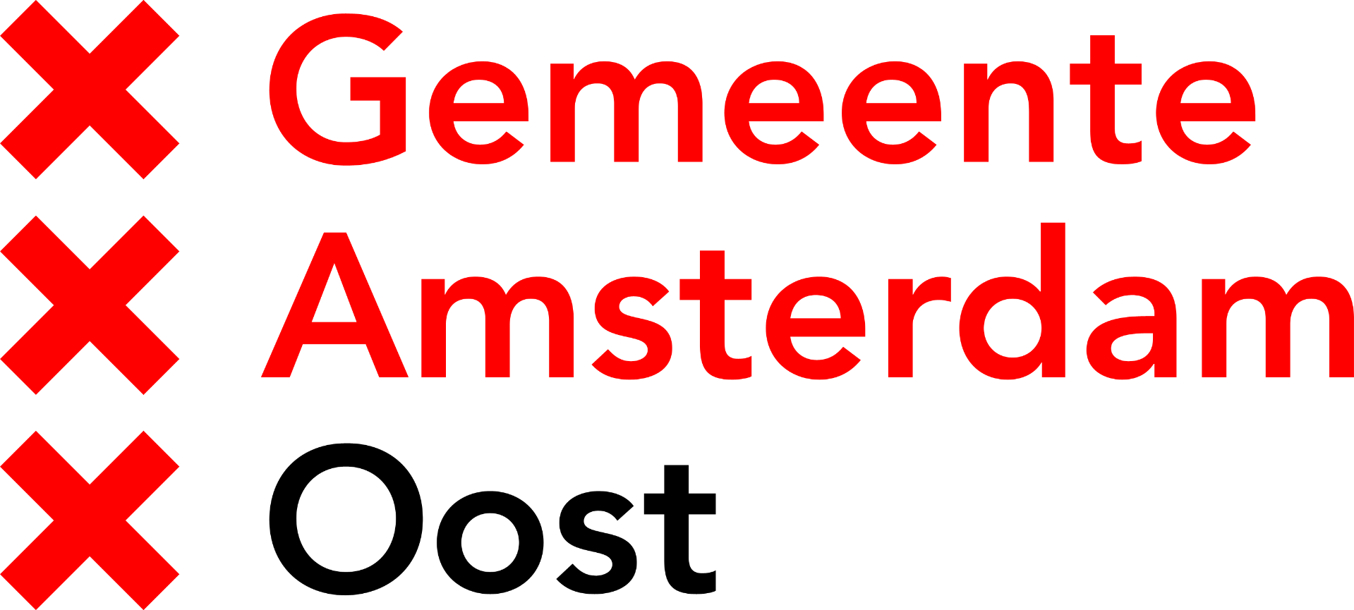 GASD_1_oost