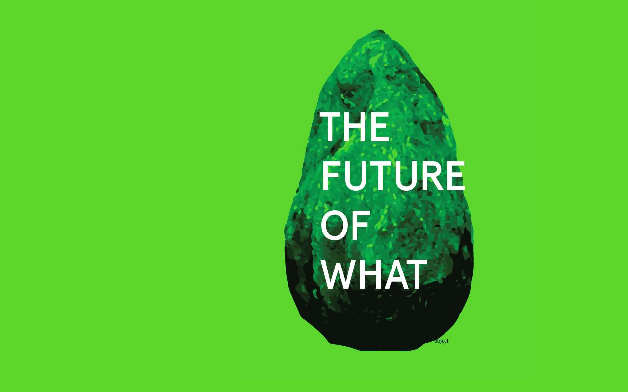 FutureOfWhat_WEB_Headers