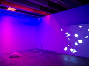 201711-FutureSolid-Doc-Web-02