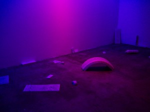 201711-FutureSolid-Doc-Web-04