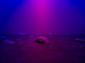 201711-FutureSolid-Doc-Web-06