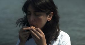 Suzanne Bernhardt Borderland (film still 3)