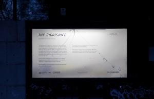 thenightshift-18